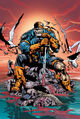 Flashpoint Deathstroke and the Curse of the Ravager Vol 1 1 Textless.jpg