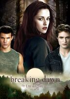 150-424x600-breaking dawn-fan made poster