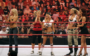 4-21-08 RAW 1