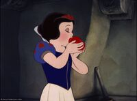 Snowwhite-disneyscreencaps com-13116