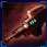 Rapid Fire icon