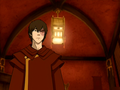 Zuko has made a decision.png