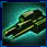 Starlight Missile Pod icon