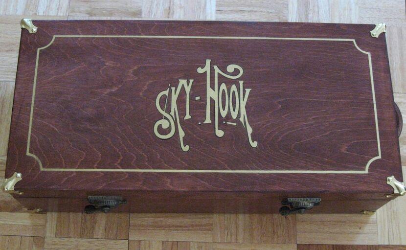 830px-Prototype_Skyhook_box.jpg