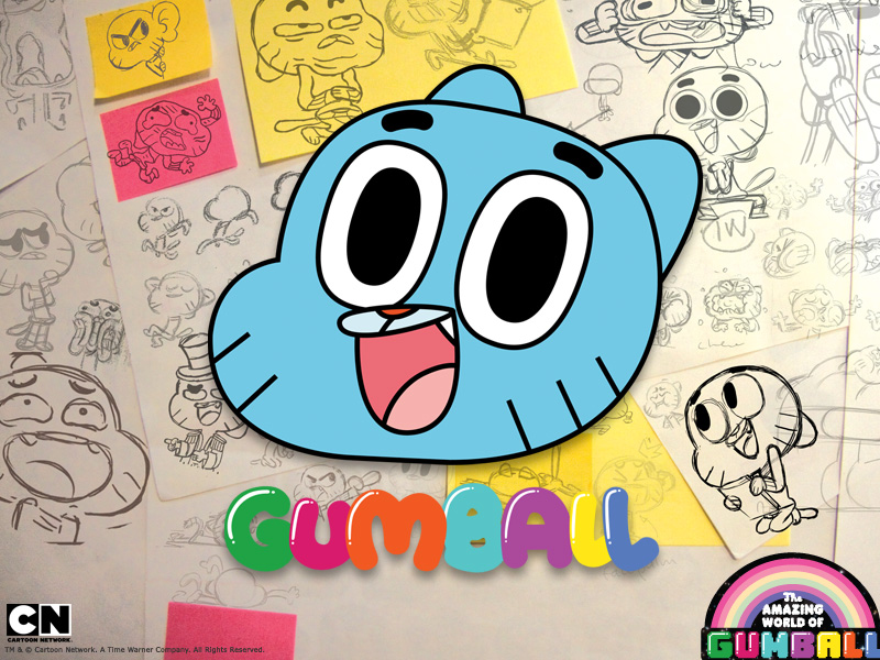 Oppa Gumball Style Mp3FordFiestacom