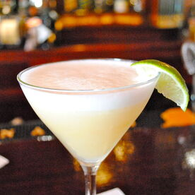 Hemingway Daiquiri
