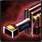 Deathhowl Shockwave icon