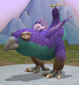Birdie (Spore).png