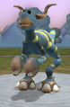 Bumblebee (Spore).png