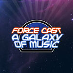 AGalaxyofMusicLogo