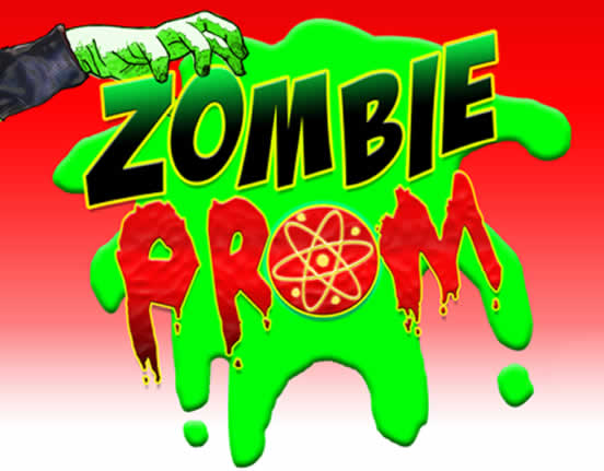 http://images2.wikia.nocookie.net/__cb20110608233925/amandachole/images/4/40/Zombie_prom_logo.jpg?vm=r