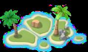 Isla Azul-icon.png
