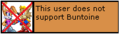 Userbox- Not Support Buntoine.PNG