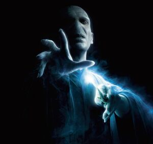 Voldemort-picture