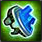 Energy Armor icon