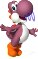 SupersonicYoshi.png