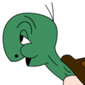 Cecil-Turtle-icon.png
