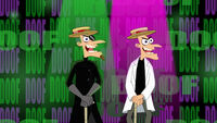 Doof Duet