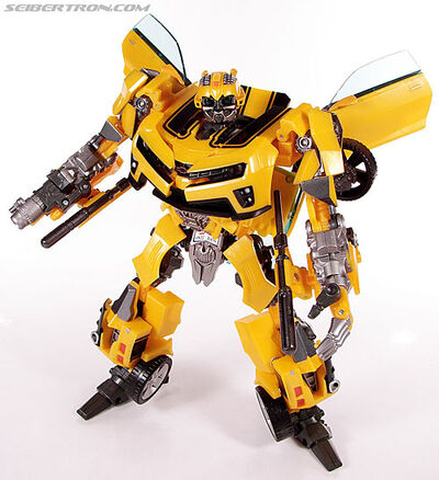 R habumblebee091