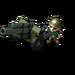 Obús Artillery.png