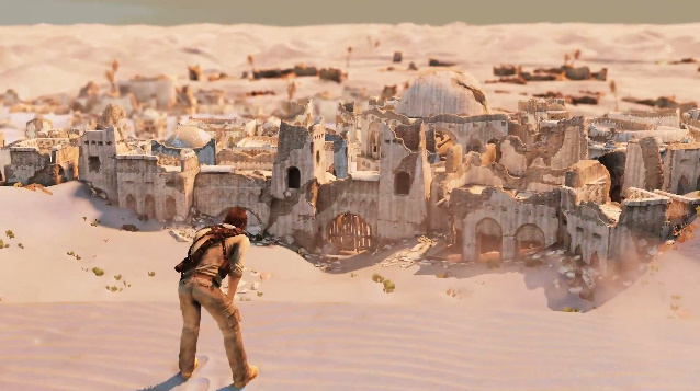 http://images2.wikia.nocookie.net/__cb20110610171806/uncharted/images/3/33/Settlement.png