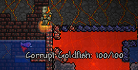 Corruptfish