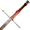 Tw2 weapon longsword.png