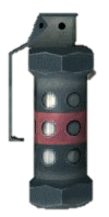 how to correctly use grenade crosshairs modernwarfare