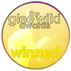 WinnerBadge