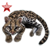 Item margay ruby 01