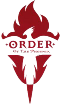 Orderofthephoenixlogo