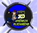 130px-Logo2de_Ben_10_AA.png