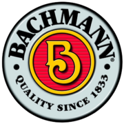 Bachmannlogo