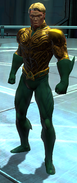 Orin DCUO 001