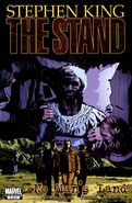 The Stand No Man&#39;s Land Vol 1 5