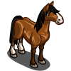 Swiss Warmblood-icon