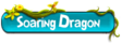 SoaringDragonSig-h