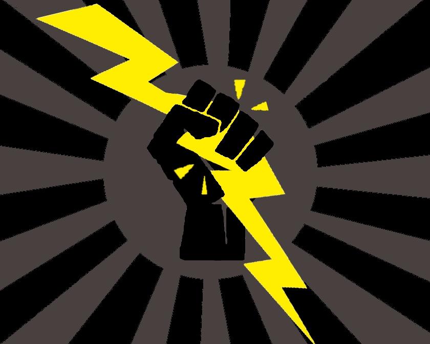 Zeus Symbol