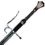 Tw2 weapon aedernianshortsword.png