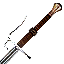 Tw2 weapon aedernianlightsword.png