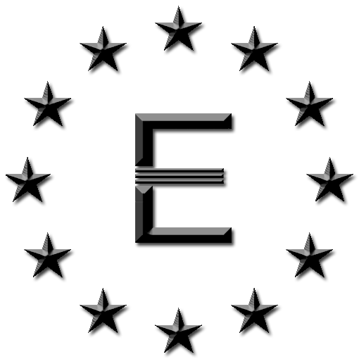 Spredronian Intelligence Network Database - The Enclave Enclave_Symbol_%28Fallout_3%29