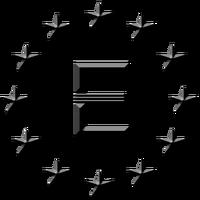 200px-Enclave_Symbol_%28Fallout_3%29.png