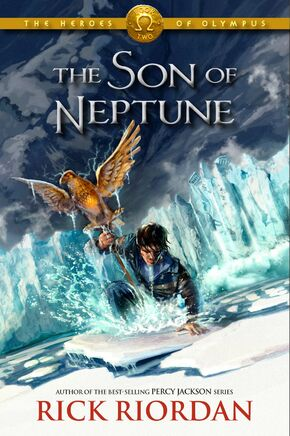 Son of Neptune Final Cover.jpg