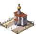 Ejecutivo Mansion-icon.png
