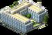 Agencia de espionaje-icon.png