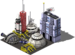 Space Exploration Center-icon.png