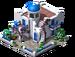 Greek House.png