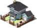 Craftsman House.png