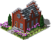 Brick House.png