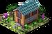 Island Hut.png